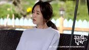 郑基高、宇宙少女《一点一点慢慢地》《住在我家的男人》OST