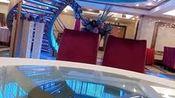 伊丽名豪大酒店三楼大厅V51221—在线播放—优酷网,视频高清在线观看
