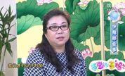 《喜宝和喜妈》陈倩老师讲解怎样合理调节孕期饮食