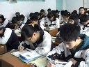 海洋化学资源课堂实录