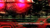 4k@60【jubeat festo】 AIR RAID FROM THA UNDAGROUND [EXT/10.7] EXC by CORBY.QS