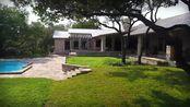 19.8.21 德州静美庄园Serene Versatile Compound in Wimberley, Texas