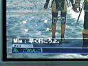 02杉本友莉亜10192