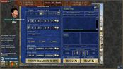 【英雄无敌3_JB KING9#】决赛 Dawidu91 (红地狱+1400) vs Gomunguls(蓝港口), Jebus King 2.42