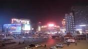 百度糯米郑州站