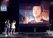 中国达人秀 20140202期 胥渡吧 创意组真实版