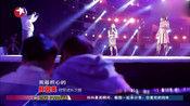 流浪歌手陆安vs坚强妈妈徐婕