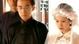 徐志摩陆小曼婚礼,恩师梁启超大骂两人,场面大写的尴尬!