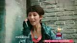 蔡少芬把消息告知易烊千玺,没想到她的普通话却干扰了易烊千玺!