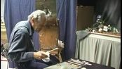 戴维莱费尔--大师静物油画7教学示范