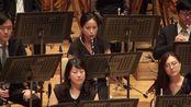 普罗科菲耶夫:钢琴协奏曲No.3 Op.26 【Yukine Kuroki演奏】