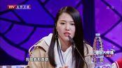 音乐大师课第三季-20170430-藏族小伙送大礼 朱军生吞牛肉