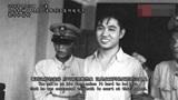 国家相册:解放的黎明前他被宣判死刑 就义时刽子手都发抖