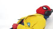 DIY《荒野乱斗》中的英雄角色炸弹人麦克!-动漫-高清完整正版视频在线观看-优酷
