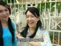 世界那么大-20110805-越南林志玲玩转世界_V1