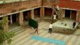印度电影 起跑线 是萨基特 乔杜里执导的剧情片 由伊尔凡 可汗 萨巴 卡玛尔等主