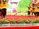 黄俊文2013儿童节