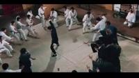 李小龙-精彩片段B