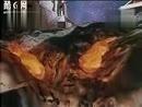 【1997年】周星驰《算死草》A 在线观看 - 酷6视频