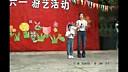【www.xfsj0596.com 家用活性碳】花仙子之歌二机花蕊幼儿园