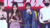 李子柒年赚1.68亿!眼红的同时,为什么她能抓住短视频的红利?