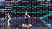 【TOUCH】Lucud For Life 6X 99.82