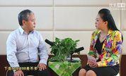 《喜宝和喜妈》段涛老师讲解 妊娠期高血压