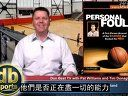 DBTV專訪前NBA裁判唐納吉4 www.g-picks.com—在线播放—优酷网,视频高清在线观看