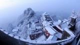 它是中国最赚钱的一座山,仅7天净赚5亿元,竟然是黄山十倍之多!