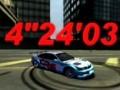 MW_Circuit_City Perimeter_3 Lap_4分25秒03_BMWM3_NON20_MT_by_CRG_[HB]Remix
