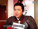 视频: 《大漠谣》韩栋上演痴情郎 曝《步步惊心2》www.92ho.com