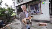 2019年5月1日《119在行动》专题报道:重庆渝中:小猫被困屋檐 屋主求助消防 蓝光(1080P)