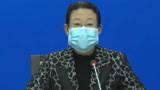 黄冈处理处分党员干部337人 防控不力的6名干部被免职
