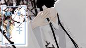 【二十】【蓝思追生贺24H】【愿】【年龄操作】相思诀·荣耀红颜【20-1-9】