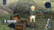 洛神《闪之轨迹4》第12期 PS4版噩梦难度全要素收集攻略解说