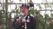 西双版纳伊娘啊谷相聚大勐龙勐宋5-哈尼族爱伲族阿卡人—在线播放—优酷网,视频高清在线观看