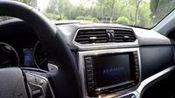 Auto王车评-长城哈弗H6 Coupe 1.5T