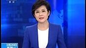 飞机南苏丹坠毁 一中国游客已脱险