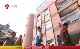 """[江苏新时空]南京给""""名校办分校""""上规矩"""