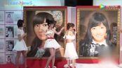 第8届AKB48总选举:指原莉乃连霸!小嶋阳菜将毕业!