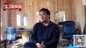 郭靖宇专访 于毅搞怪抢镜《灵魂摆渡黄泉篇》今天开机
