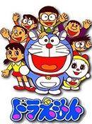 哆啦A梦 TV版