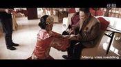 12.20中式婚礼—在线播放—优酷网,视频高清在线观看