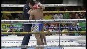 6月12日13日泰国转播的(Omnoi  Ch 7 Stadiu)泰拳(Muay Thai)比赛3—在线播放—优酷网,视频高清在线观看