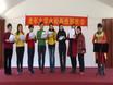 柳州市老大水粉画班第四组女声小组唱《红莓花儿开》伴奏陈佩华
