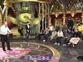 Star King 2013-01-19期