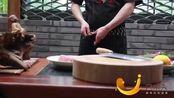 口水秀成都——李雪火锅风靡全城!