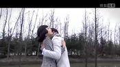 [高清]金大班08吻戏2