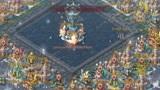 王国纪元:一款实时战争策略游戏
