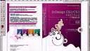 InDesign[www.66dsj.com]平面设计师必读_88.avi
